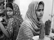 Manchester Bangladesh. trapos sucios moda global
