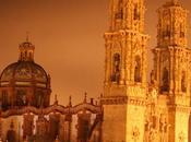 Atractivos Turisticos Taxco Alarcon para vacaciones
