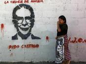 Justicia condena exdictador guatemalteco años prisión