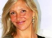 Marta Robles, ganadora XVIII Premio Fernando Lara Novela