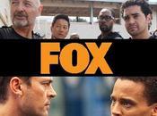 Parrilla FOX: cinco comedias cuatro dramas para nueva temporada