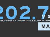 Seis millones razones para manifestarnos 12M-15M 2013