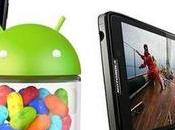 Motorola Razr Android 4.1.2 Movistar Argentina