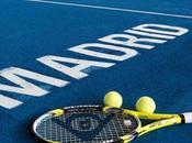 mirada desde dentro Open Tenis Madrid