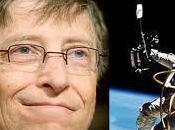 Bill Gates: enseñanzas para gestionar negocio