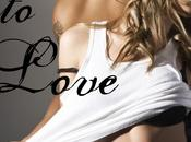 Reseña: Hard Love Kendall Ryan