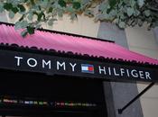 Tommy hilfiger surf shack