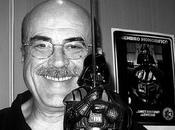 Nuestro adiós Constantino Romero