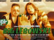 Gran Lebowski [Cine]
