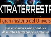 ciencia vida extraterrestre