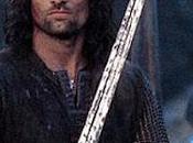Viggo Mortensen quiere Aragorn Hobbit