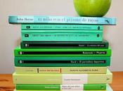 Book Verde