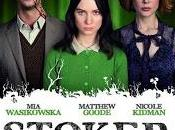 Stoker (Park Chan-wook, 2.013)