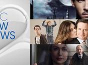 nuevas series consiguen tráiler: 'Drácula', 'The Blacklist', Michael Show'...