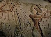 Fascinación Egipto