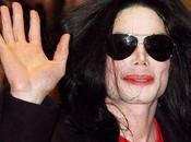 delgadez Michael Jackson permitía latir corazón