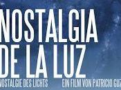 Nostalgia Luz: Patricio Guzmán