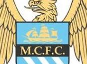 Manchester City: Destituido Mancini; Pellegrini punto