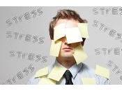beneficios sufrir poco estrés