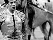 Antoñete conquista Madrid