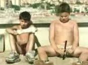 'Sueños', cortometraje impactante, ganador Goya 2003