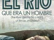 hombre (Jan Zabeil, 2.011)