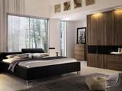 Elegir armarios dormitorio