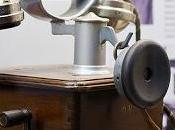 ¿Quién Inventó Teléfono?