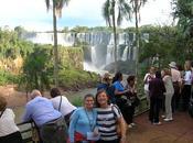 Guía Iguazú, Misiones Tigre (Argentina)