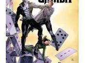 Lanzamientos Marvel Comics mayo 2013