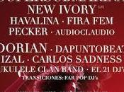 Festival polifonik sound 2013