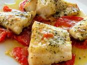 Otro bacalo tomate