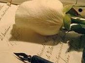 Cómo hacer poemas