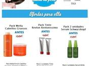 Mimatupelo.com Uniq Hair Treatment Colomer Group