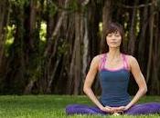 Guía sobre meditación: calma, salud belleza
