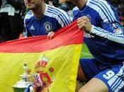 futbolistas laureados mundo