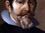 Pedro Orrente, maestro viajero