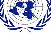 'Free Equal', nueva campaña Naciones Unidas contra LGTBfobia