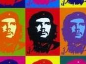 Warhol Pelé
