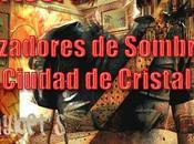 ¡Gana Ciudad Cristal Zaybet´s Mind!