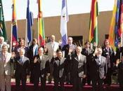 traslado Comisión Interamericana Derechos Humanos Declaración Cochabamba 2013