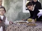 Fundaland, primer parque ocio basado integración