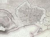 Barcelona...la historia ciutadella, barracas campo bota...17-05-2013...