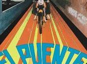 puente (1977), juan antonio bardem. sueño torremolinos.