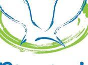 Talento innovador, emprendedor sostenible ¿quién participa BBVA Open Talent?