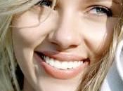 Scarlett Johansson hace debut directorial Summer Crossing