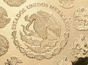 Pesos Bicentenario: moneda mexicana