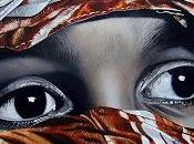 ARTE: Invertir arte