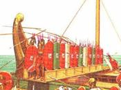 corvus, arma hizo Roma dueña Mundo