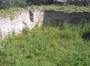 Castellum Aquae Sierra Aznar